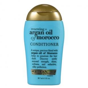 OGX Argan Oil Morocco Conditioner Travel Size