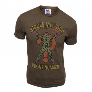 riddle-me-your-phone-number