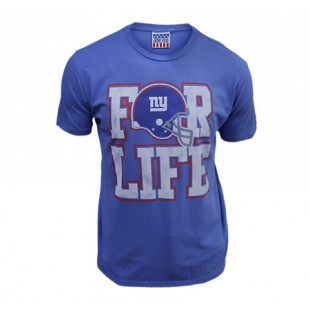 giants-for-life