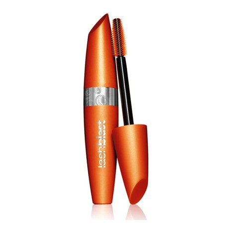 lashblast-volume-825-noir-waterproof