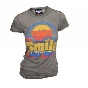 smile-high-club