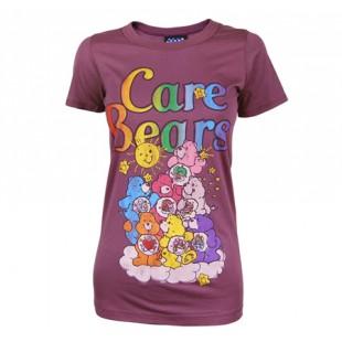 care-bears-purple