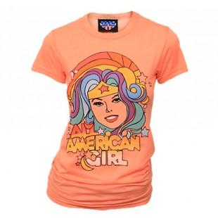 wonder-woman-all-american-girl-