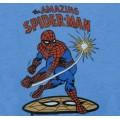 the-amazing-spiderman-