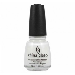 hope-chest CHINA GLAZE