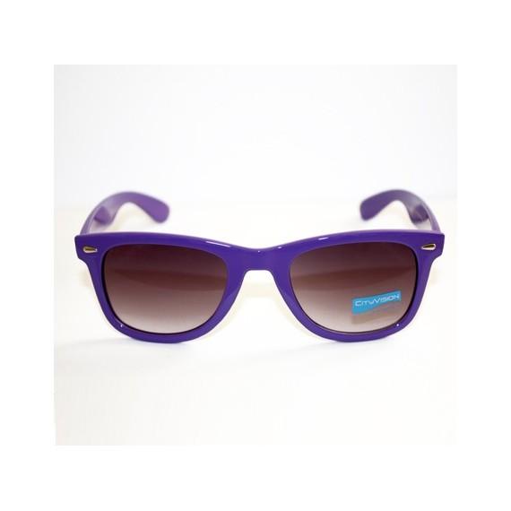 Standard Violet