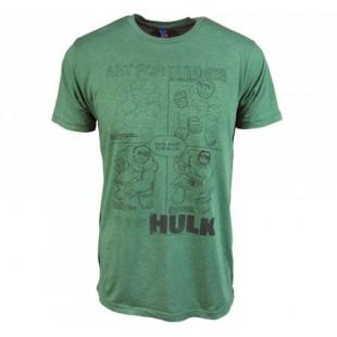 Hulk Art for Dummies