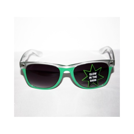 Standard Disco Vert