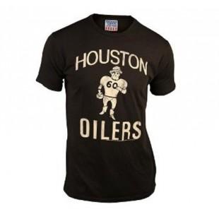 Houston Oilers NFL