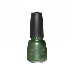 Con-Fused CHINA GLAZE