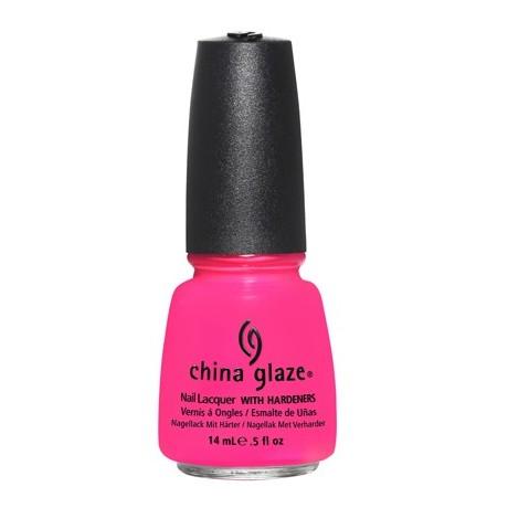 LIVE, LOVE, LAUGH China Glaze