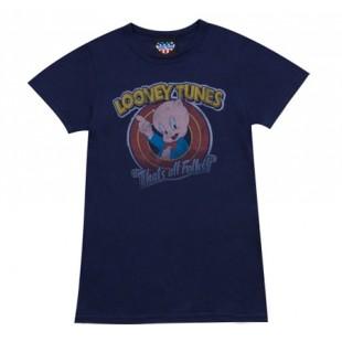 looney-tunes-porky-pig-