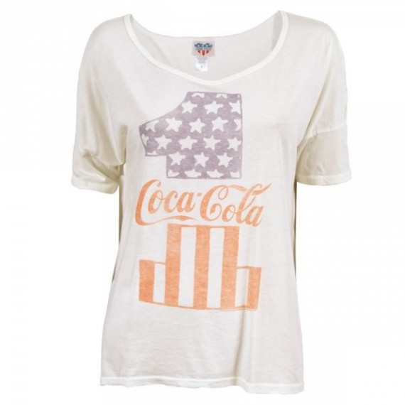 Coca Cola One