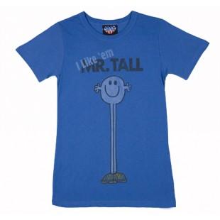 like-em-mr-tall-