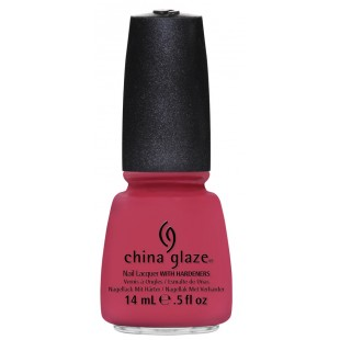 Passions For Petals China Glaze