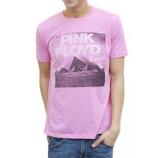 Pink Floyd Rocks