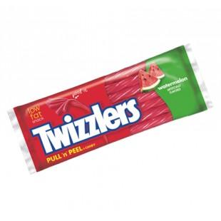 twizzlers-watermelon