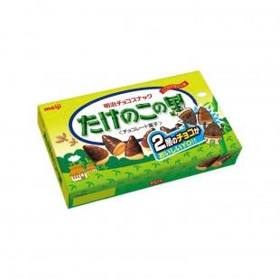 Takenoko No Sato Chocolat