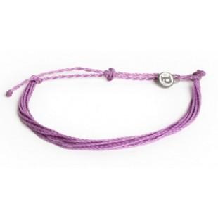 Solid Light Purple