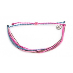 Pretty Please Anklet