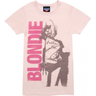 tall-blondie