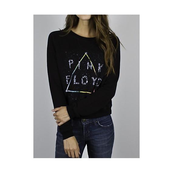 Pink Floyd Sweat women