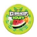 Ice Breakers Sour