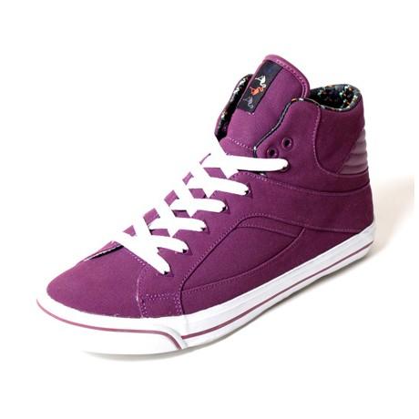 brooklyn-violet