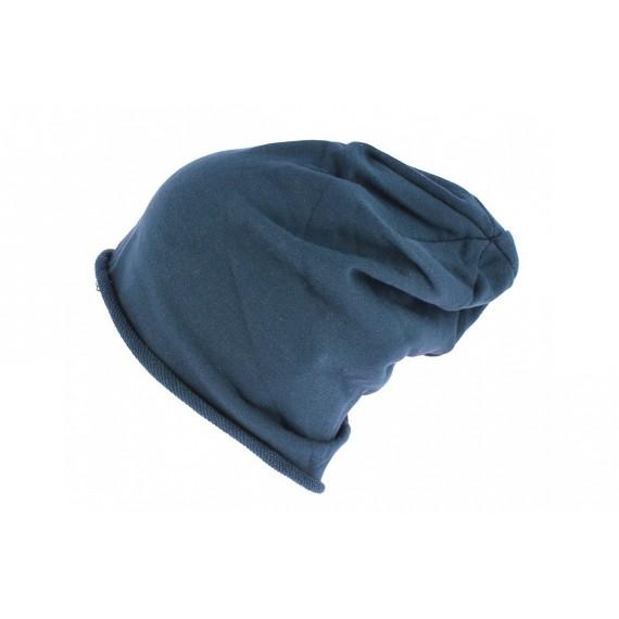 Bonnet Brooklyn Sweat Noir
