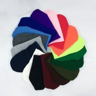 Bonnet YUPOONG