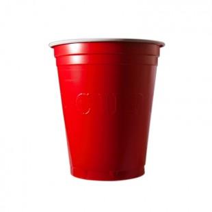 Original Cup 53 Cl