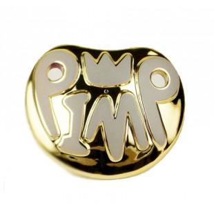 Tétine PIMP