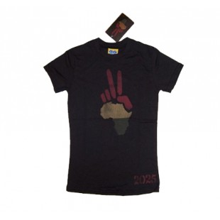 omni-peace-black-