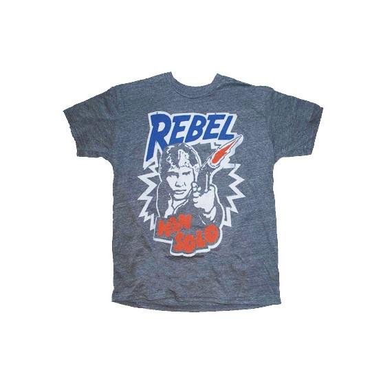 star-wars-han-solo-rebel