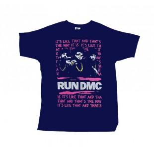 run-dmc-it-s-tricky-