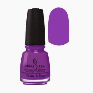 Violet - Vibes