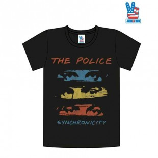 the-police-