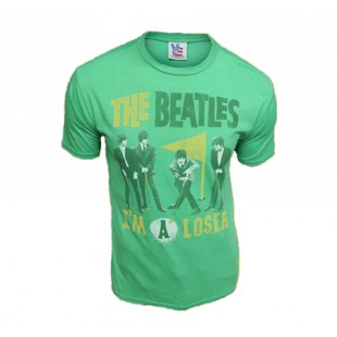 the-beatles-i-m-a-loser