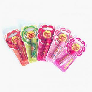 Lip Smacker Chupa Chups