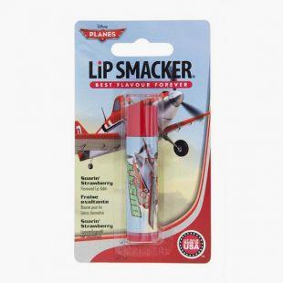 Lip Smacker Planes