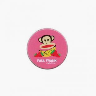 Gloss Paul Frank