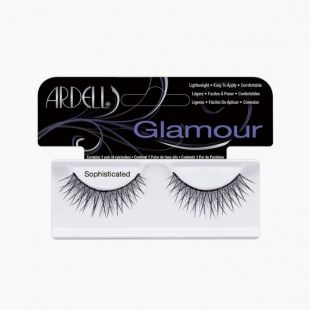 Faux Cils Glamour SOPHISTICATED