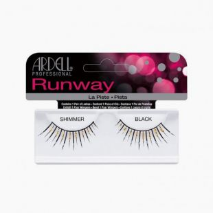 Faux Cils Runway SHIMMER