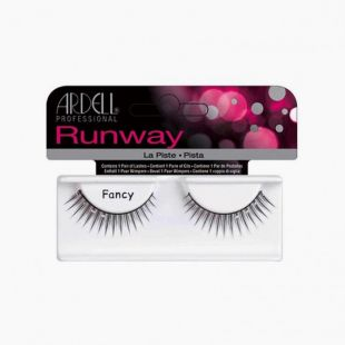 Faux Cils Runway FANCY