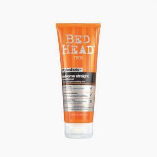 Apres shampoing extrême straight