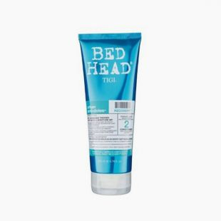 Shampoing urban Antidotes N°2 Recovery