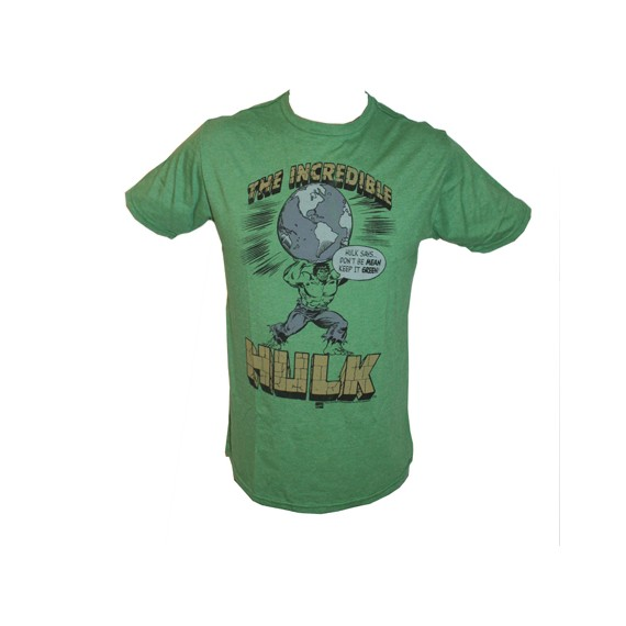 hulk-the-incredible-green