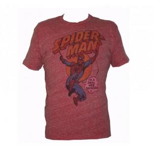 spider-man-web-swinger