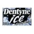 dentyne-ice-artic-chill