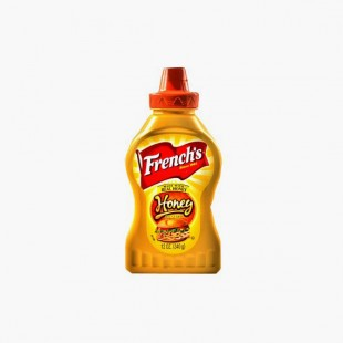 french-s-honey-mustard